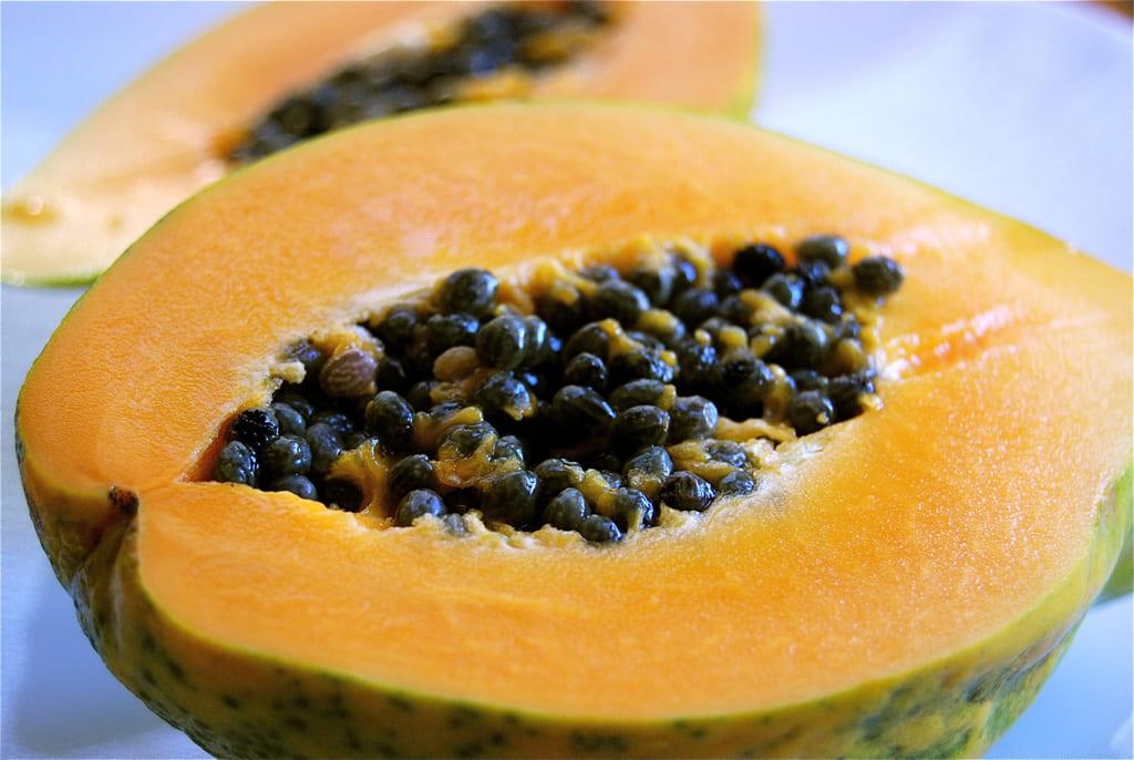 Les-bienfaits-de-la-papaye-pour-votre-sante