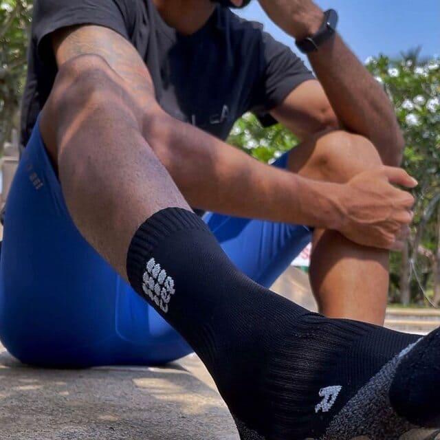 chaussettes-de-compression