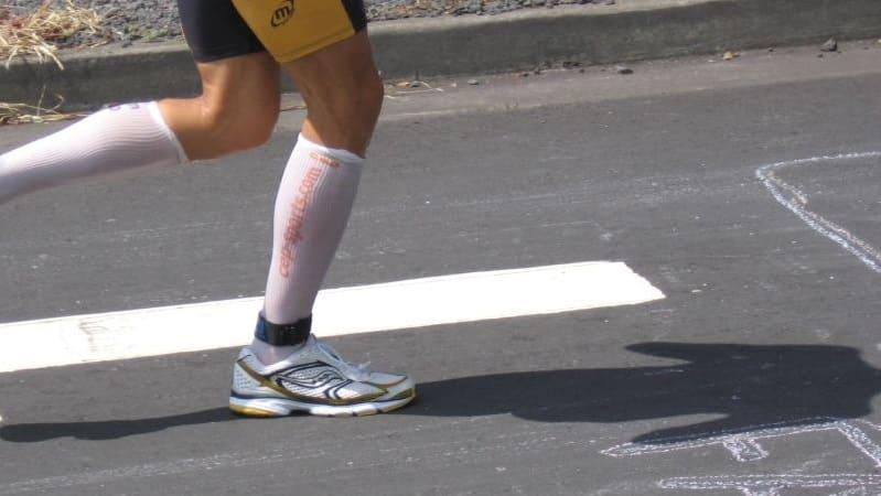 differences-entre-les-chaussettes-de-compression-et-les-jambieres-de-compression